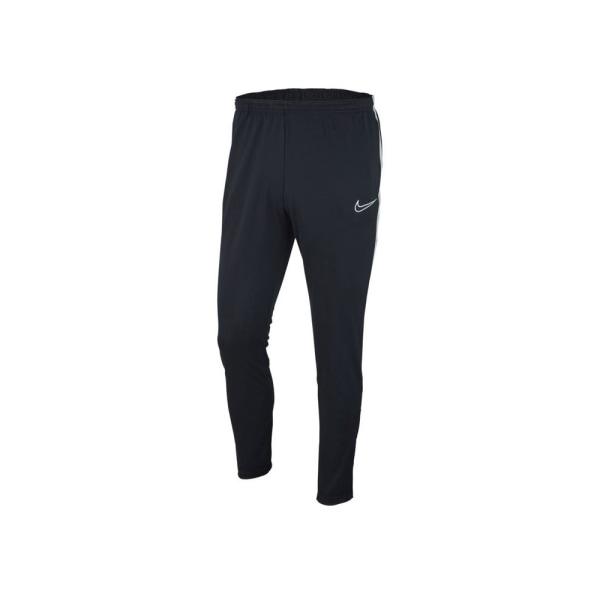 Nike JR Academy 19 Svarta 137 - 147 cm/M