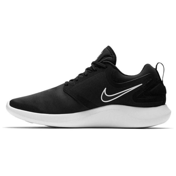 Nike Lunar Solo Svarta 42.5