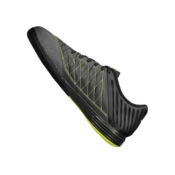 Nike Lunargato II Gråa,Svarta 41