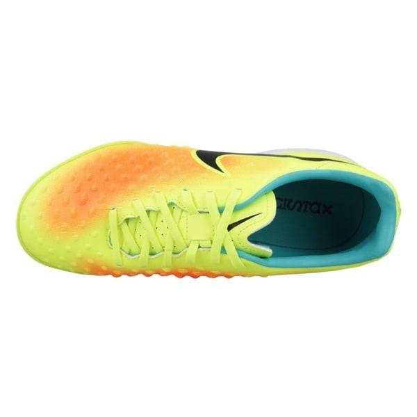 Nike Magista Onda II Vit,Gula,Torkos 43