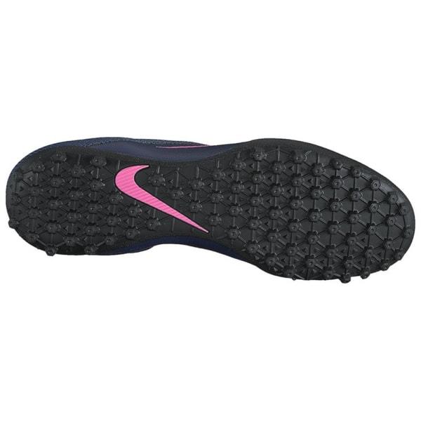 Nike Mercurialx Pro Rosa,Grenade 42.5
