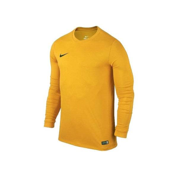 Nike Park VI Jersey Dri Fit Gula 173 - 177 cm/S