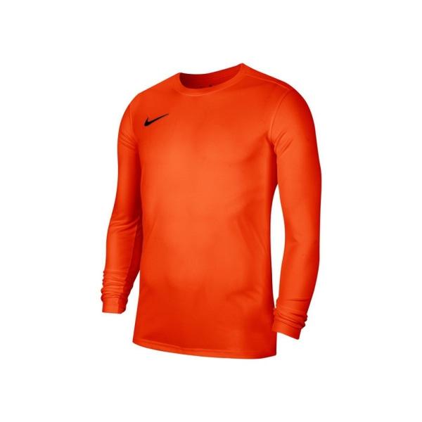 Nike Park Vii Orange 173 - 177 cm/S