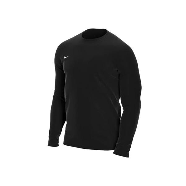 Nike Park Vii Svarta 173 - 177 cm/S
