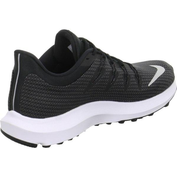 Nike Quest Svarta 39