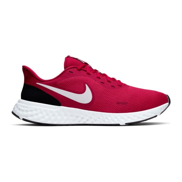 Nike Revolution 5 Röda 44.5