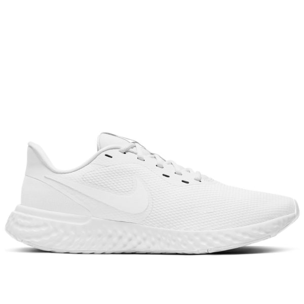 Nike Revolution 5 Vit 42