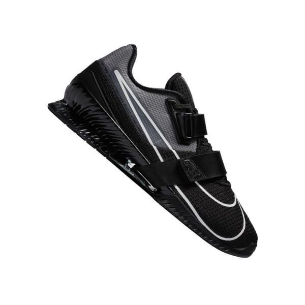 Nike Romaleos 4 42