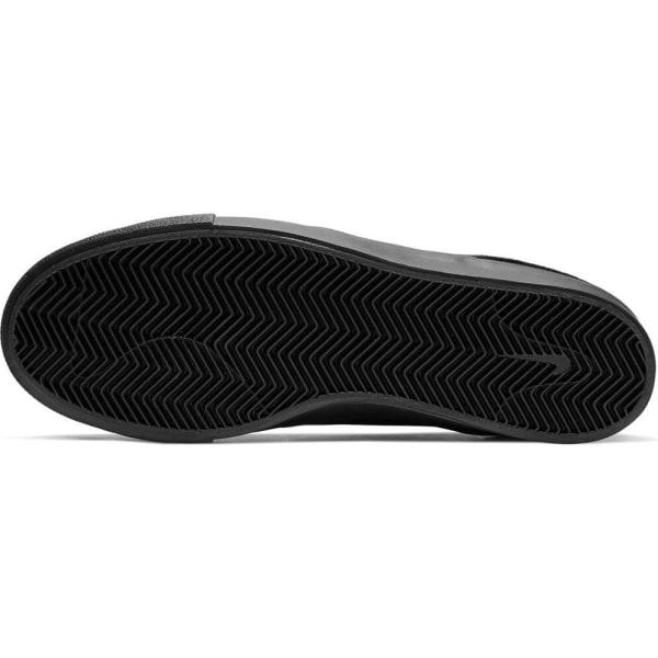 Nike SB Zoom Stefan Janoski RM Svarta 42