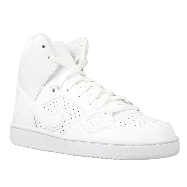 Nike Son OF Force Mid GS Vit 38