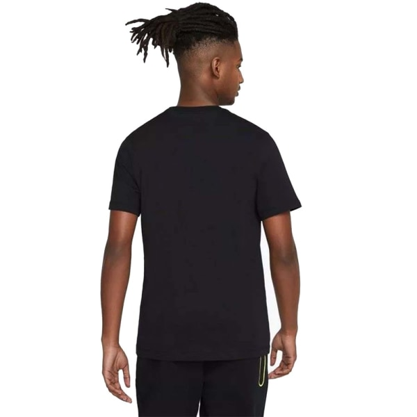 Nike Sportwear Svarta 193 - 197 cm/XXL