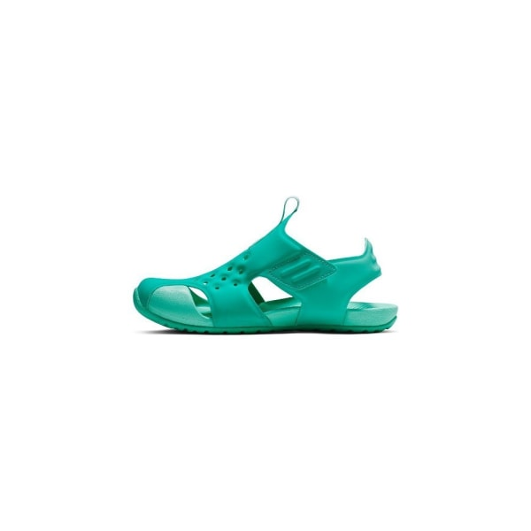 Nike Sunray Protect 2 Gröna 35
