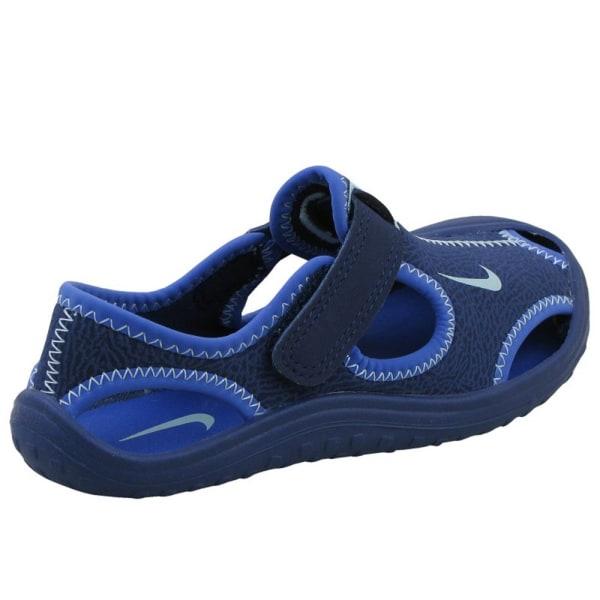 Nike Sunray Protect PS Blå,Grenade 31