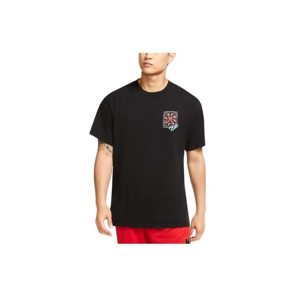 Nike Vibes Svarta 188 - 192 cm/XL