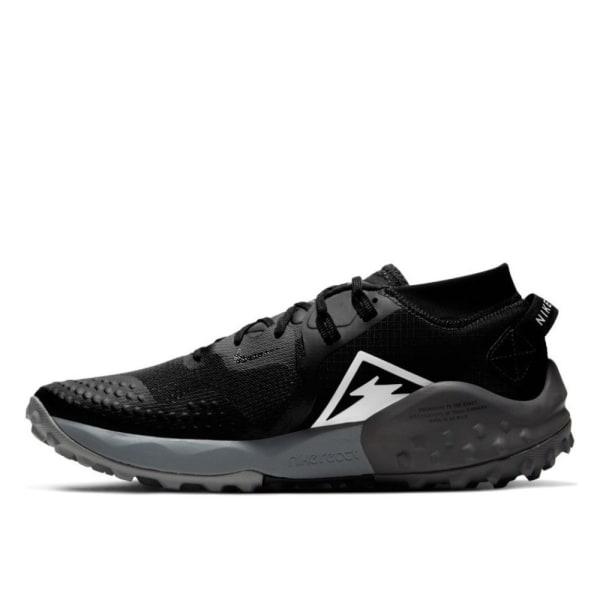 Nike Wildhorse 6 M Svarta 44.5