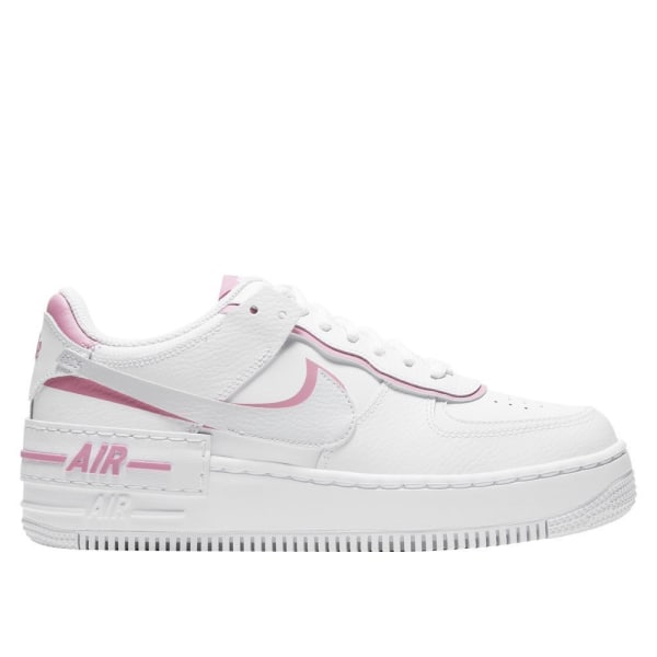 Nike Wmns Air Force 1 Shadow Vit 44.5