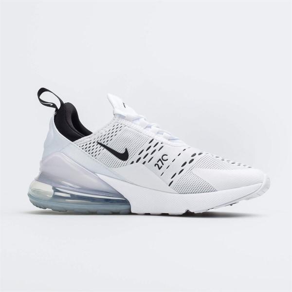 Nike Wmns Air Max 270 Vit 40.5