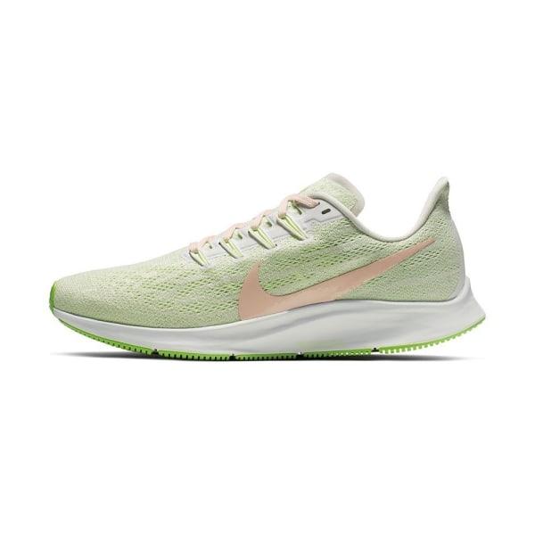 Nike Wmns Air Zoom Pegasus Celadon 38.5