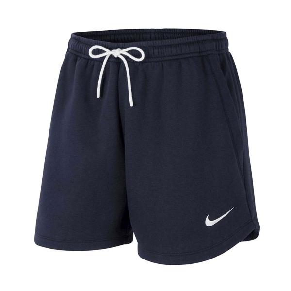 Nike Wmns Park 20 Fleece Grenade 168 - 172 cm/M