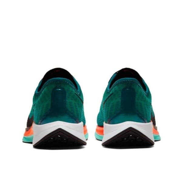 Nike Zoom Pegasus Turbo 2 Ekiden W Gröna 40