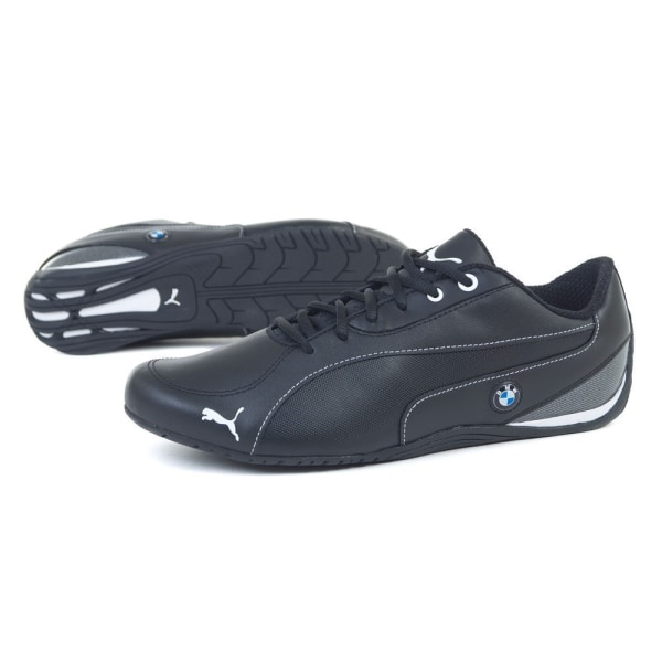 Puma Drift Cat 5 Bmw NM Svarta 44.5