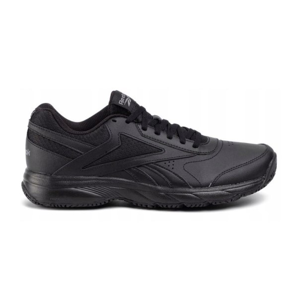 Reebok Work N Cushion Svarta 45.5