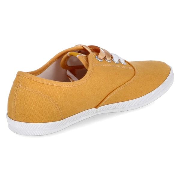 Tamaris 112360924 620 Orange 36