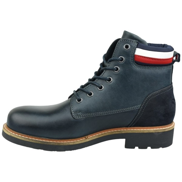 Tommy Hilfiger Active Corporate Boot Grenade 44
