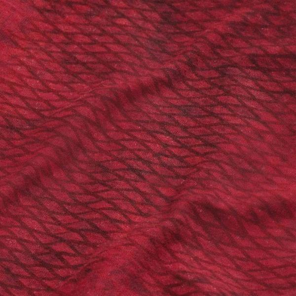 Vans X Kyle Walke Black Rödbrunt 183 - 187 cm/L