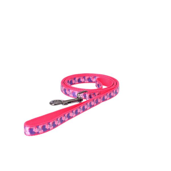 Koppel Aloha- Dogman Pink S