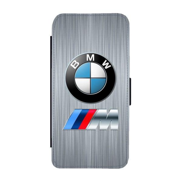 BMW Samsung Galaxy S20 PLUS Plånboksfodral