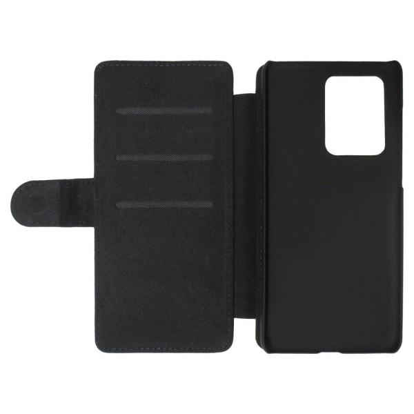 Golf Samsung Galaxy S20 Ultra Plånboksfodral