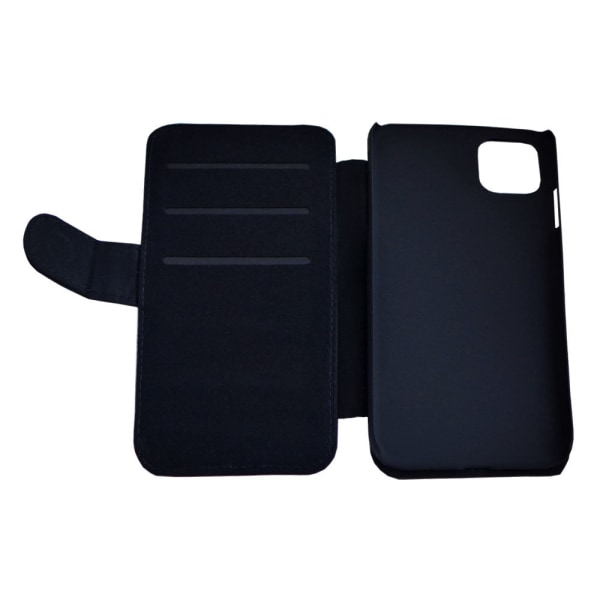 Hearthstone iPhone 11 Pro Plånboksfodral