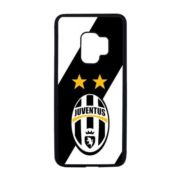 Juventus Samsung Galaxy S9 Skal