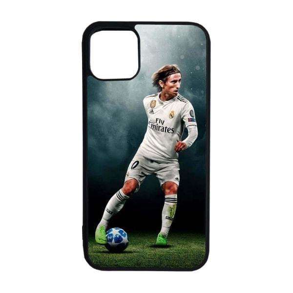 Luka Modric iPhone 11 Skal