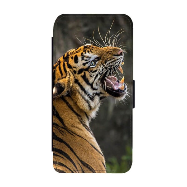 Tiger Samsung Galaxy S8 PLUS Plånboksfodral