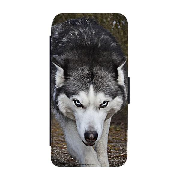 Varg Samsung Galaxy S20 Plånboksfodral