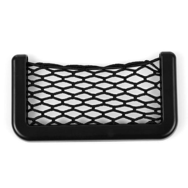 Car Net Storage MultiColor S