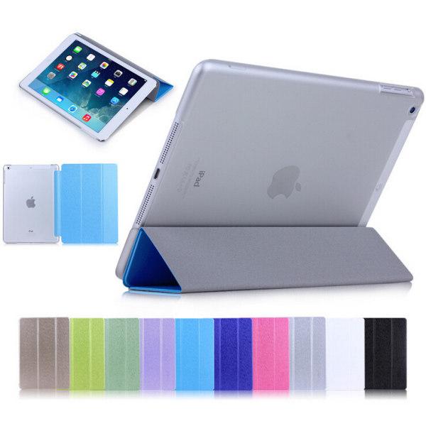 Panel Case iPad 2/3/4 Guld