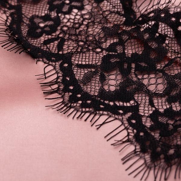 3 delars Nattkläder Underkläder storlek: M nr.1 M