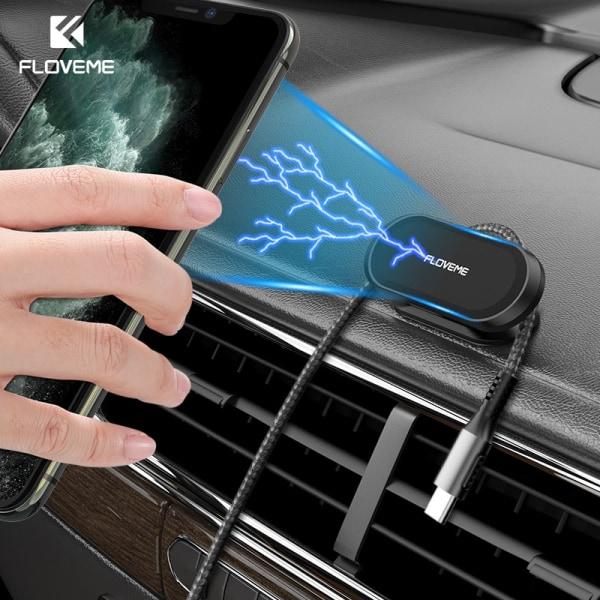 FLOVEME magnetisk bilhållare