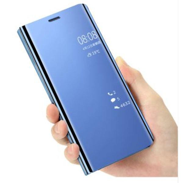 Huawei P20 flip case