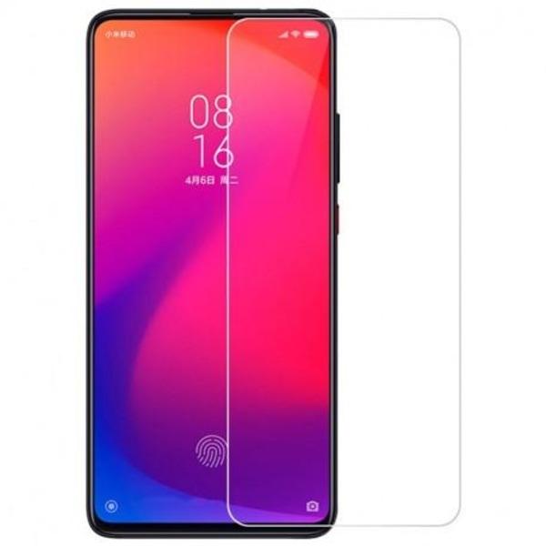 9H Härdat glas till Xiaomi Mi A2