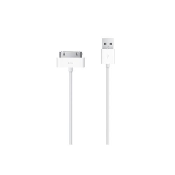 Apple iPad/iPhone USB-kabel/Laddare (MA591)