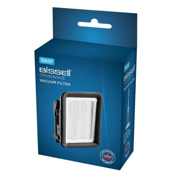 Bissell Filter Crosswave