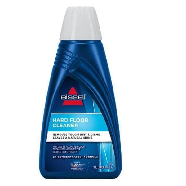 Bissell Wash & Shine Hard Floor (Hydroclean) 1 Ltr