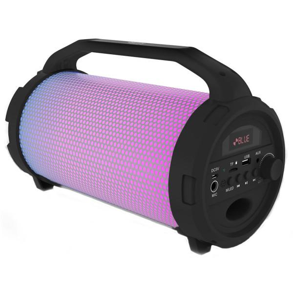 Camry CR 1172 Bluetooth högtalare med RGB-belysning