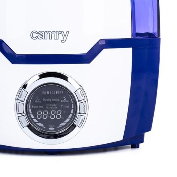 Camry CR 7952 Luftfuktare