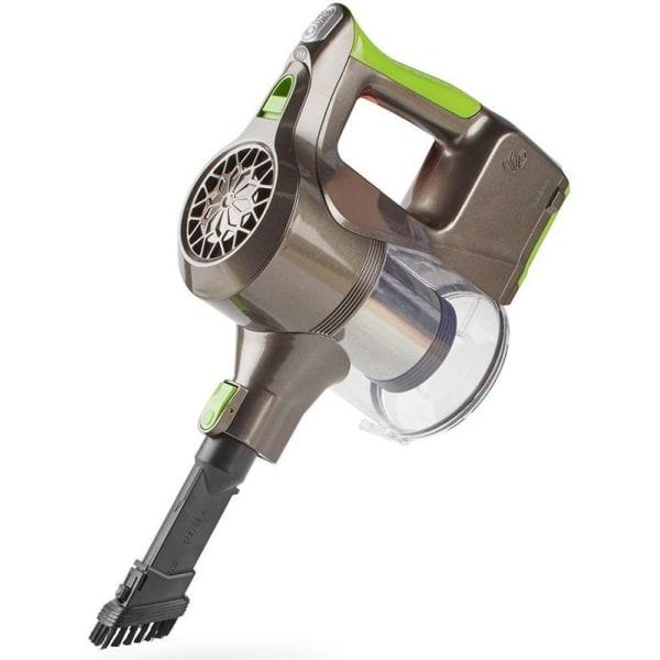 Dammsugare med skaft | 8500 Pa | 120 W | Mjuk borste | 22.2 V