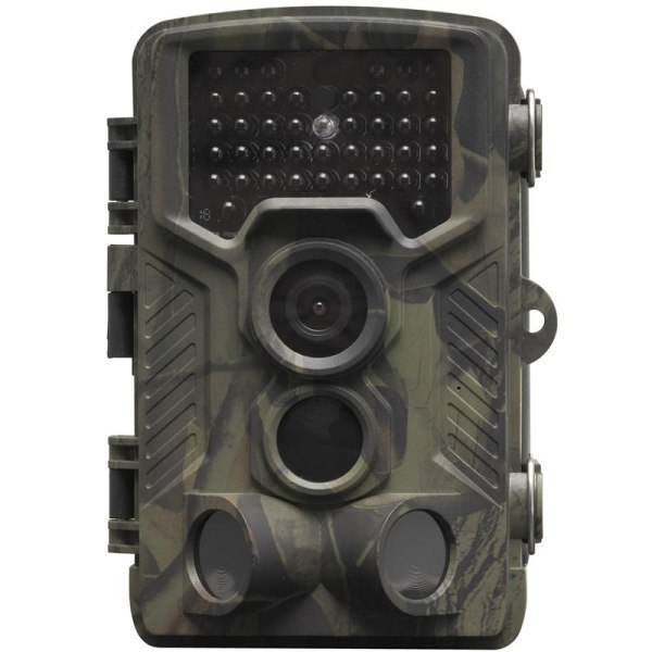 """Denver Åtelkamera 8Mp 2"""" LCD-skärm"""